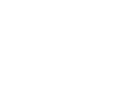 Accredited by the English Council